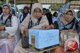 Padang Arahkan Sekolah Berinfak Bantu Muslim Rohingya
