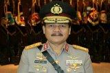 Polda Lampung Tangkap 298 Pelaku Kejahatan