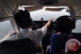 Kemenhub serap pilot menganggur jadi inspektur
