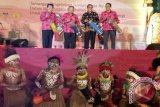 Menteri PUPR dorong mahasiswa mengenal organisasi profesi