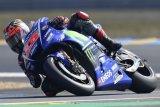 Ini Hasil kualifikasi MotoGP Aragon