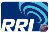 Radio Republik Indonesia melalui beragam program tetap merawat kebinekaan