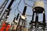 Cirebon Power meraih Indonesia Platinum and Best Corporate Award