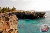 Pesona Alam Pulau Sumba Yang Memikat