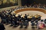 DK PBB Adopsi Sanksi Baru untuk Korea Utara