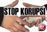 Politisi PDIP diperiksa terkait dugaan korupsi dana pokok pikiran dan biaya operasional DPRD
