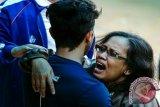Anak lokal staf KBRI Kuala Lumpur korban kebakaran Pusat Tahfiz