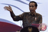 Jokowi: Penyederhanaan SPJ Kunci Efisiensi-Efektivitas Program