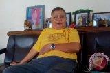 Benar Salah Kasus YB, Biar Pengadilan yang Memutuskan, Kata Mantan Rektor UPR Ini