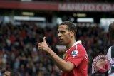 Sissoko dikritik Rio Ferdinand saat  final Liga Champions