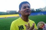 Sriwijaya FC andalkan pemain muda hadapi Madura United