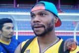 Hilton Moreira didepak Sriwijaya FC