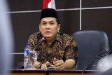 NU-Muhammadiyah mengapresiasi gerakan nasional revolusi mental
