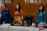 Lomban : Tim Penggerak PKK Bersinergi Perkenalkan Menu B2SA