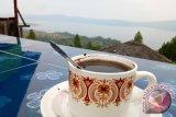 Ekspor kopi Sumut tahun 2020 anjlok