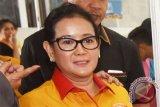 Polda Metro akan Periksa Miryam Terkait Brigjen Aris Budiman