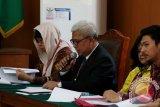 KPK lebih Mengutamakan Kualitas dalam 193 Bukti Dokumen yang Dibawa ke Persidangan