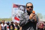Kata Eurico Guterres, terlepasnya Timor Timur bukan salah Habibie