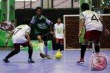 13 Klub Futsal Ikuti Turnamen Amali Cup