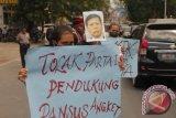 PMKRI Kecam Parpol Pendukung Hak Angket KPK