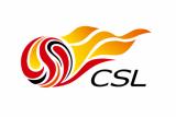 Petinggi klub : Kompetisi sepak bola Liga Super China dimulai Juli 2020