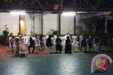 Warga Minahasa Tenggara korban perdagangan manusia
