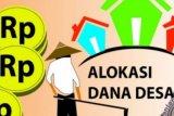 DPRD Riau Tak Persoalkan Pemprov Salurkan Bankeu Desa