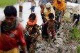 FKUB Riau Desak Pemerintah Indonesia Mencarikan Solusi Untuk Warga Rohingya