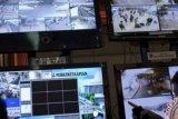 Padang Segera Pasang CCTV Pantau Lalu Lintas