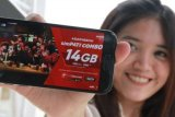 Paket combo sakti Telkomsel penuhi kebutuhan komunikasi warga di normal baru