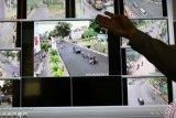 Terbatas Anggaran, Penerapan Tilang CCTV Di Pekanbaru Belum Bisa Dilaksanakan