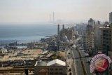 Hamas ingatkan Israel agar tidak lancarkan serangan militer ke Gaza