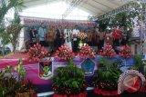 Dihadiri Gubernur, Wilayah Tanawangko Satu Tuan Rumah SMST GMIM ke-30