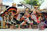 Desa Bantul dikembangkan menjadi rintisan desa budaya