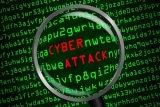 FBI: peretas Rusia berusaha susupi jaringan komputer pemerintah