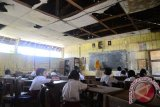 Perbaiki 1.647 kelas rusak, Pemprov Jateng anggarkan Rp289,9 miliar