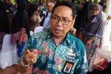 TRC Dinsos Makassar Amankan Lima Pemuda