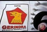 Imran: Saya Masih Ketua DPD Gerindra Sultra
