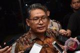 KPK-LPSK Saling Dukung dalam Upaya Pemberantasan Korupsi