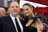 Ini Daftar Perempuan Korban Pelecehan Harvey Weinstein