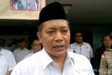 Ferry Juliantono Legawa Tidak Dapat Rekomendasi Gerindra
