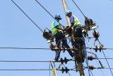 Tidak naik, tarif listrik golongan 900 VA