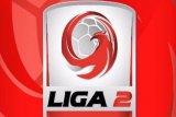 Derbi Kalimantan Akan Tersaji di Grup 8 Besar Liga 2 Indonesia