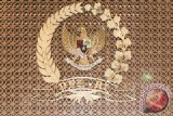 Sahroni: Dibutuhkan Ketegasan Penegak Hukum untuk Kasus Pemukulan TNI
