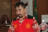 Gatot Brajamusti dikabarkan meninggal dunia karena sakit
