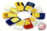31 Oktober Kartu SIM Wajib Daftar Ulang Pakai KTP dan KK