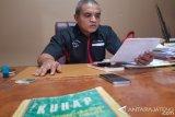 Rumah Pancasila dukung PMP masuk kurikulum lagi