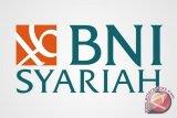 BNI Syariah optimistis kuat menghadapi dampak pandemi COVID-19