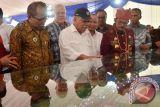 Menteri PUPR: Progress Tol Ujung Pandang Seksi 3 telah capai 85 persen