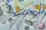 Rupiah Melemah Menjadi Rp13.490 per Dolar AS